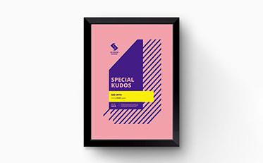CSS Design Awards で「セス・クライオのWebサイト」が受賞!