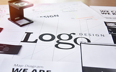 【実績紹介】「企業ロゴ」デザイン制作