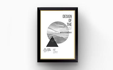 DesignAwards.Asia で「前田製作所求人情報」のWebサイトが受賞!