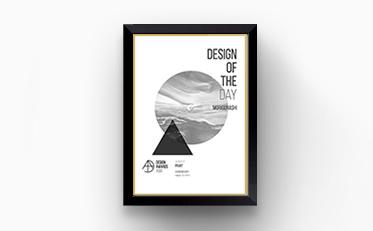 DesignAwards.Asia で「もりぐらし」のWebサイトが受賞!