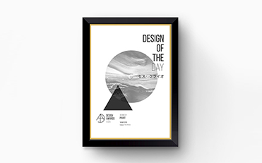 DesignAwards.Asia で「セス・クライオWebサイト」が受賞!
