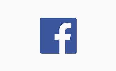 求職者向けのFacebookページを開設しました!