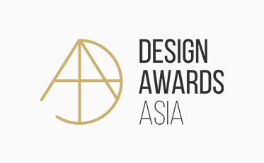 DesignAwards.Asia