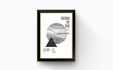 DesignAwards.Asia で「蓼科東急ホテル」のWebサイトが受賞!